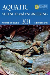 Aquatic Sciences and Engineering